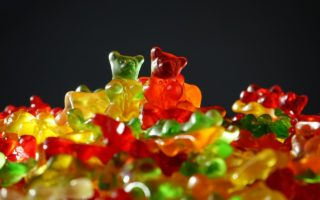 Keto Gummies
