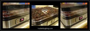 recipe beef jerky dog treats