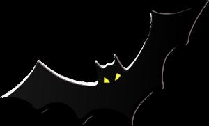 Halloween Read-A-Thon